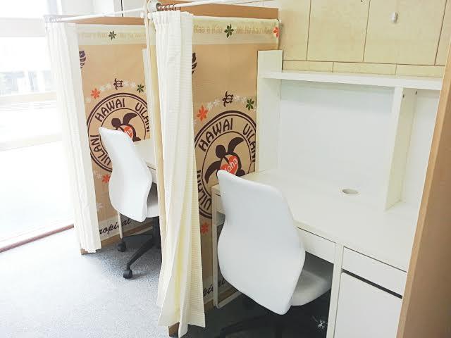 横浜駅近くの有料自習室なら「アーウィン」が一番!!